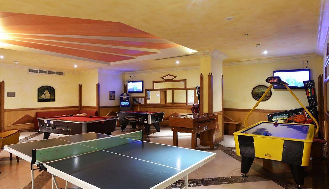 Minibar Kühlschrank Real : Real bellavista hotel & spa albufeira ****